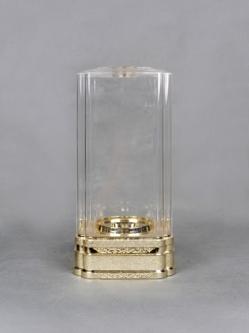定制透明酒盒
